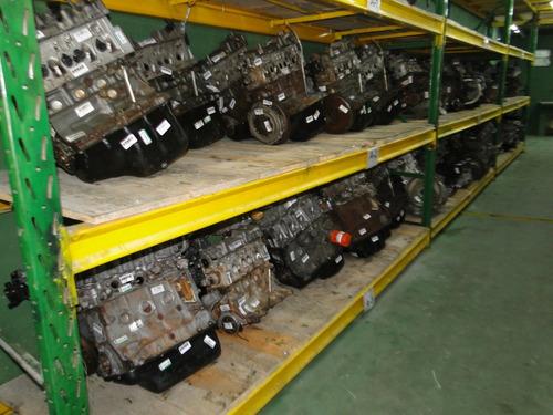 captiva 2.4 16v 2011 gasolina