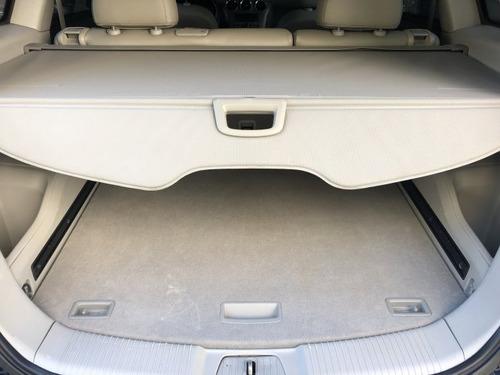captiva 3.6 sfi awd v6 24v gasolina 4p automático
