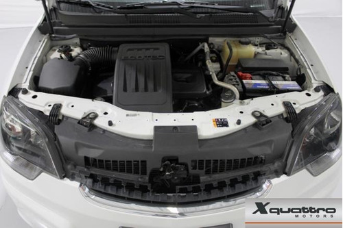 captiva sport fwd 2.4 16v 171/185cv gasolina automatico