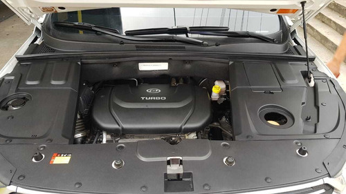captiva turbo 1.5 turbo mod 2020