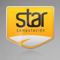 capturadora easycap externa usb audio y video notebook placa