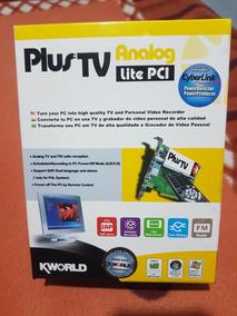 KWORLD KW-IPTV UB110 TV TUNER DRIVER DOWNLOAD (2019)