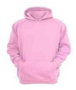capuchas, sudaderas hoodies  de fleece al x mayor y menor