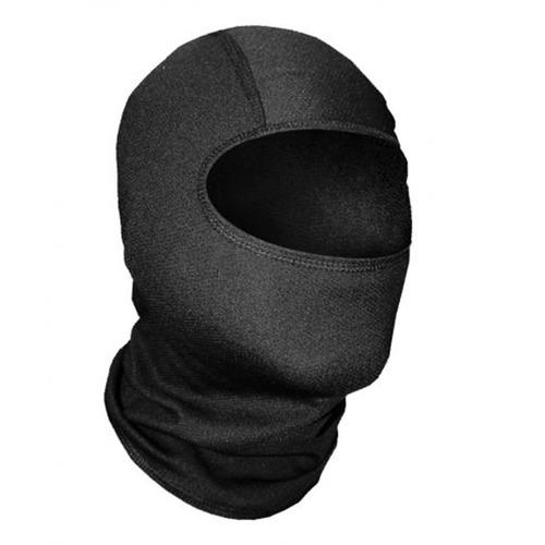 capuz proteção moto toca balaclava frio hss warm poliéster