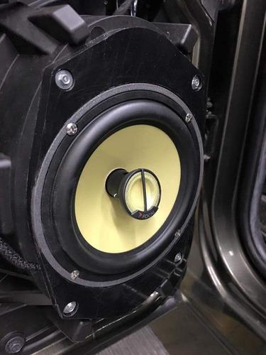 car audio ¿¿