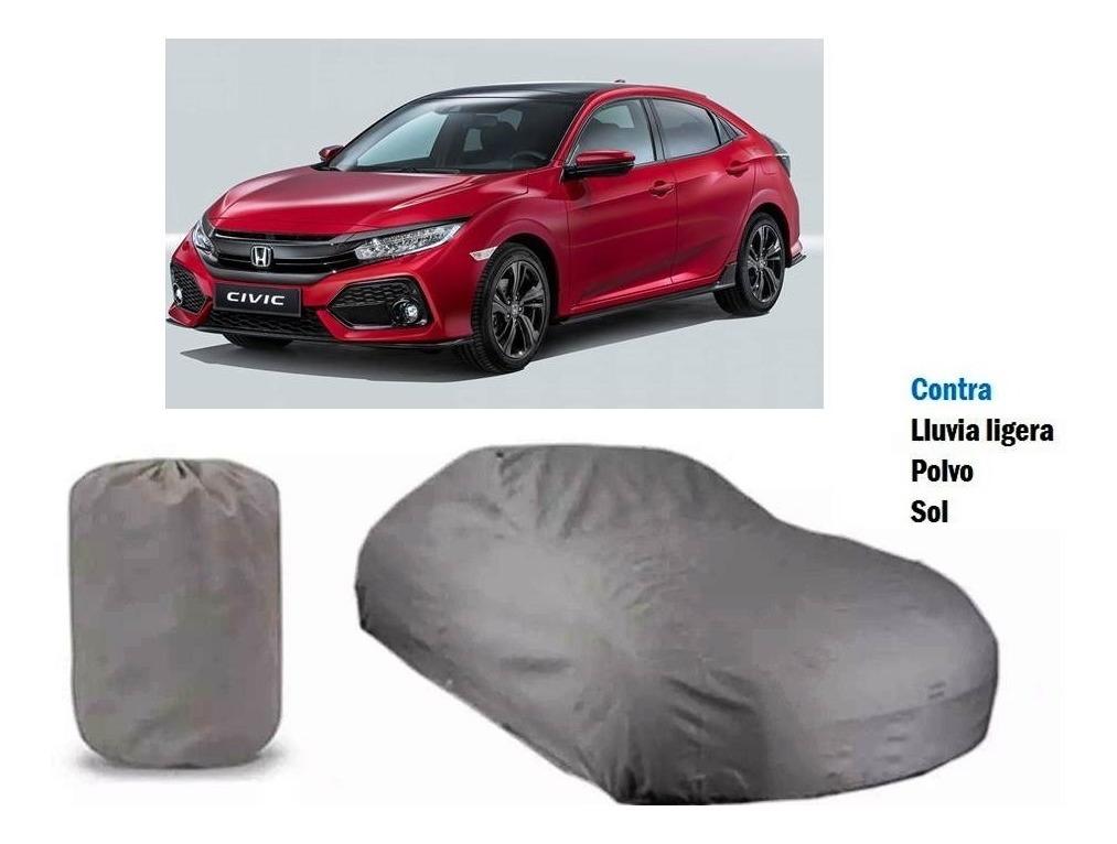 2003 2004 2005 2006 2007 2008 Toyota Corolla Breathable Car Cover w//MirrorPocket