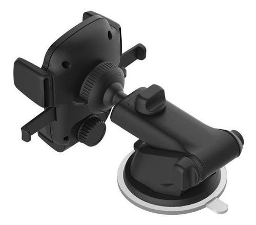 car holder argom telescopico , soporte para vehículo * itech