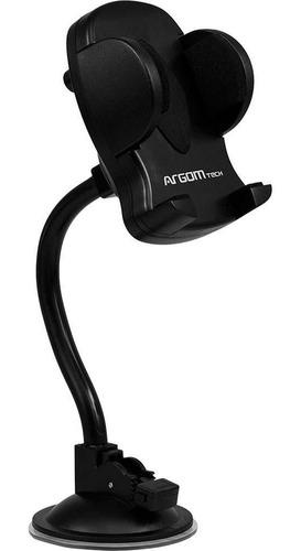 car holder universal argom, soporte para vehículo * itech