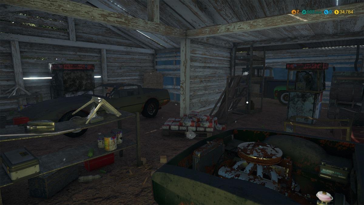 Car Mechanic Simulator Jogo + Todas Dlc's - Xbox One Digital