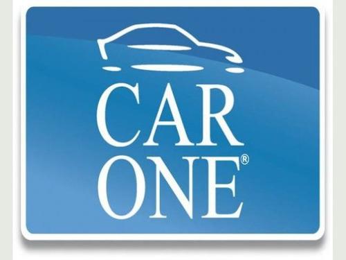 car one - chevrolet cruze ii 5p lt oferta!!