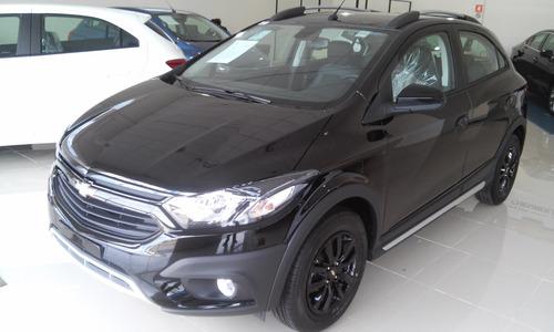car one s.a !  nuevo chevrolet onix ltz activ 2019 stock
