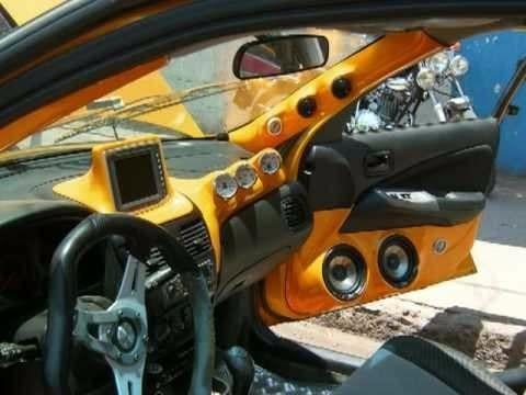 car para carro