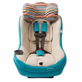 f3d2659fb Asiento Silla Para Auto Bebe Car Seat Maxi Cosi Pria 70 - Todo para tu Bebé  en Mercado Libre México