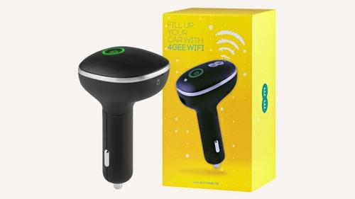 car wifi modem huawei e8377 4g lte hotspot libre telcel