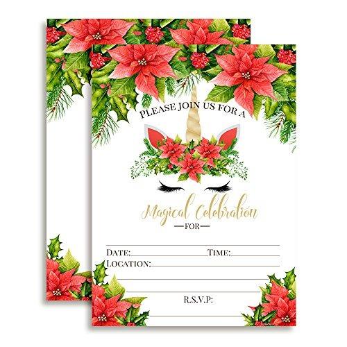Invitaciones De Navidad Saves Wpart Co
