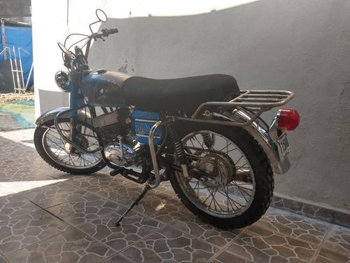 carabela  1977