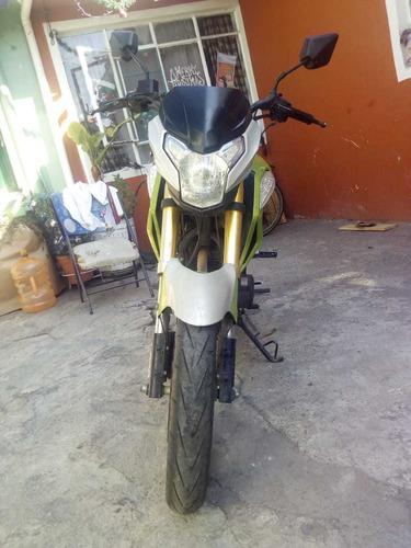 carabela motocicleta carabela
