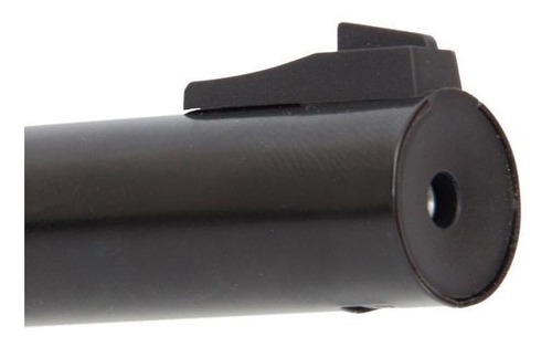 carabina de pressão daisy 105 buck 4.5mm