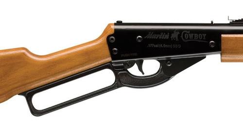 carabina pressão 4,5mm 350 fps crosman sheridan munição bbs
