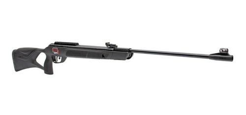 carabina pressão gamo g-magnum 1250 mach1 igt nitro - 5.5mm
