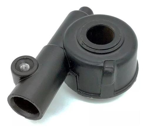 caracol engrenagem do velocímetro nx 350 sahara xlx xr 200