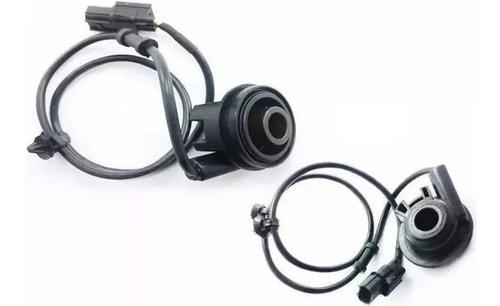 caracol engrenagem velocímetro sensor completo honda cb 300