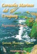 caracoles marinos del uruguay-gabriela bentancur