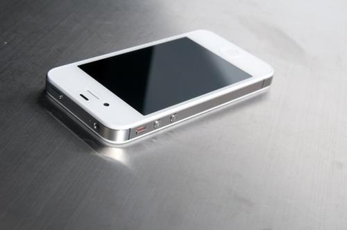 caracteristicas de equipo:  iphone 4 16gb