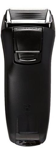 características de las computadoras,remington f5-5800 de..