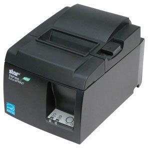 características de las computadoras,tsp 143iiu eco - imp..