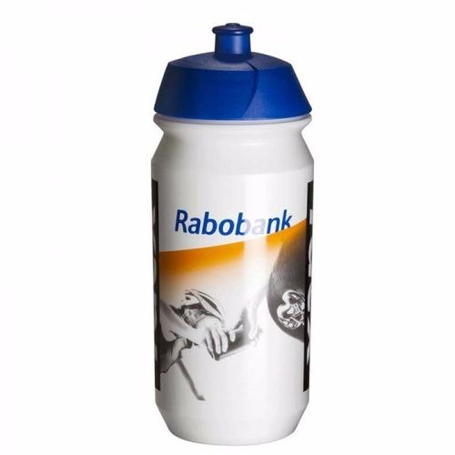 caramanhola tacx team rabobank 500ml ( pedal virtual )