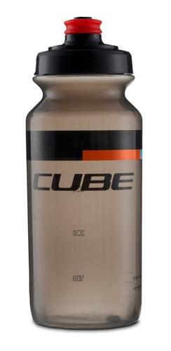 caramañolas ciclismo cube