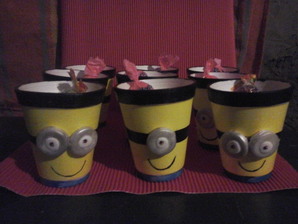 carameleras  souvenirs infantiles!!!,con golosinas