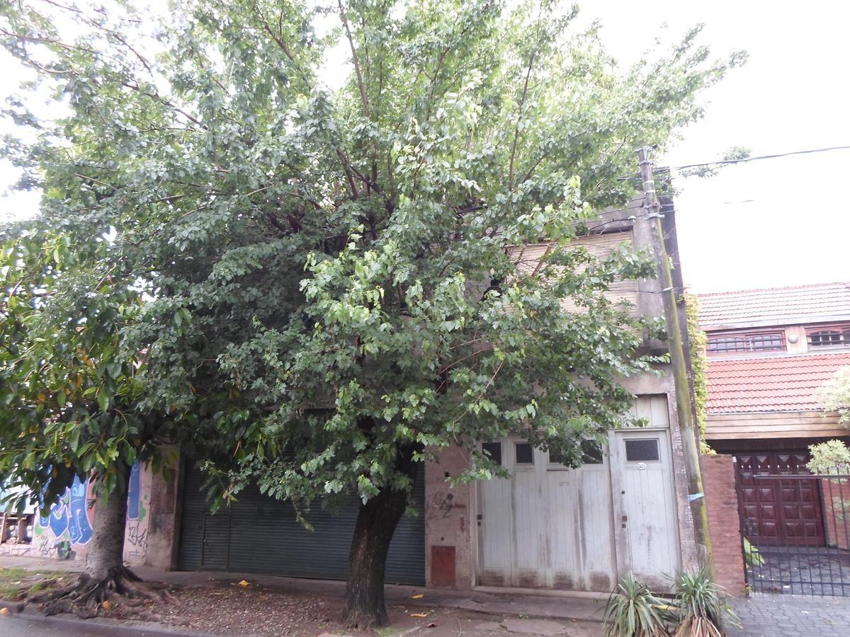carapachay | casa 3 ambientes | venta