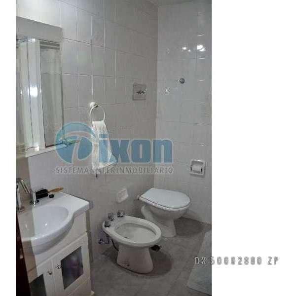 carapachay - casa venta usd 239.000