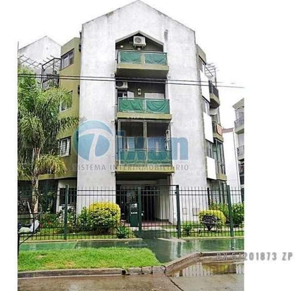 carapachay - departamento venta usd 78.000