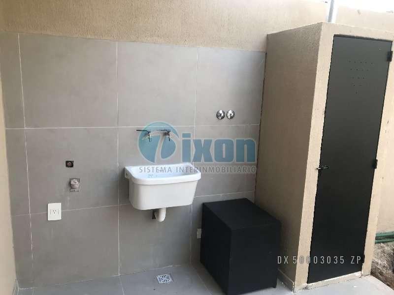 carapachay - duplex venta usd 190.000