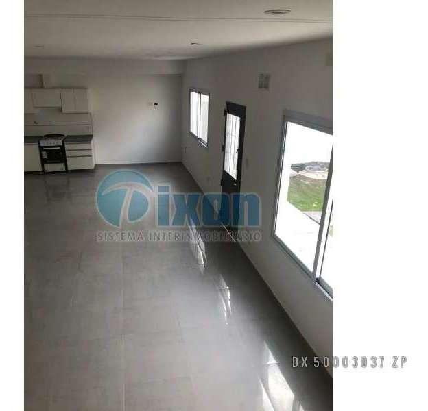 carapachay - duplex venta usd 198.000