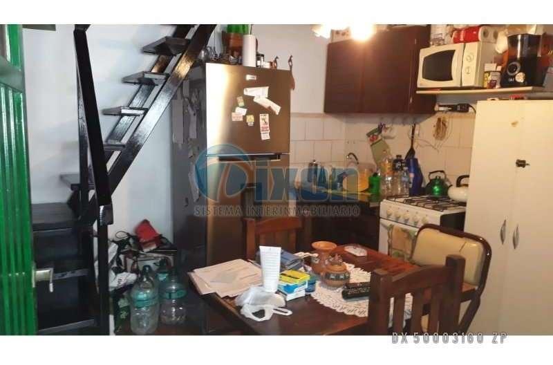 carapachay - ph venta usd 135.000