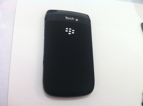 caratula para blackbery 9800