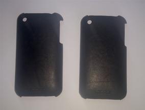 5a212deeea1 Caratula Protector Tag Mobo Para iPhone 3g 3gs Envio Gratis