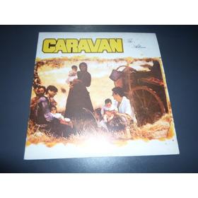 Caravan - The Album * Disco De Vinilo
