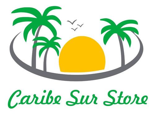 caravanas gatos acero quirurgico | caribe sur store ®