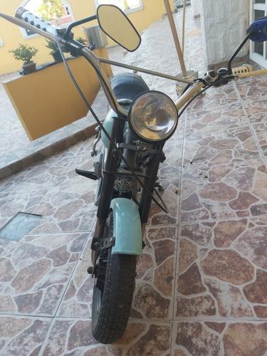 caravela  1973