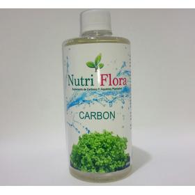 Carbon 500ml - Igual Mbreda Co2 Carbono Líquido