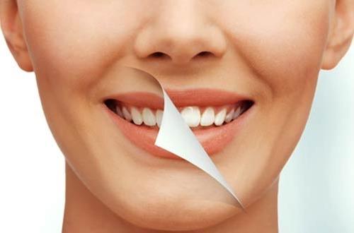 carbón activado vegetal - blanqueador dental. detox. gourmet