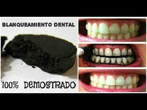 carbón activado  x 50 gramos dientes, cara, desintoxica