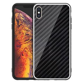 9c5cdf1821b Funda Iphone Xs Max Tech 21 - Accesorios para Celulares en Mercado Libre  Argentina