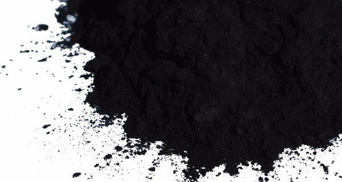carbón mineral filtrado pecera 3 kg hazlo tu mismo grava
