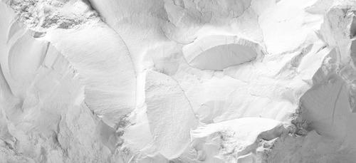 carbonato de magnesio puro usp1 kilo